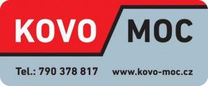 cropped-cropped-KovoMOC_kulaty-roh-2.jpg